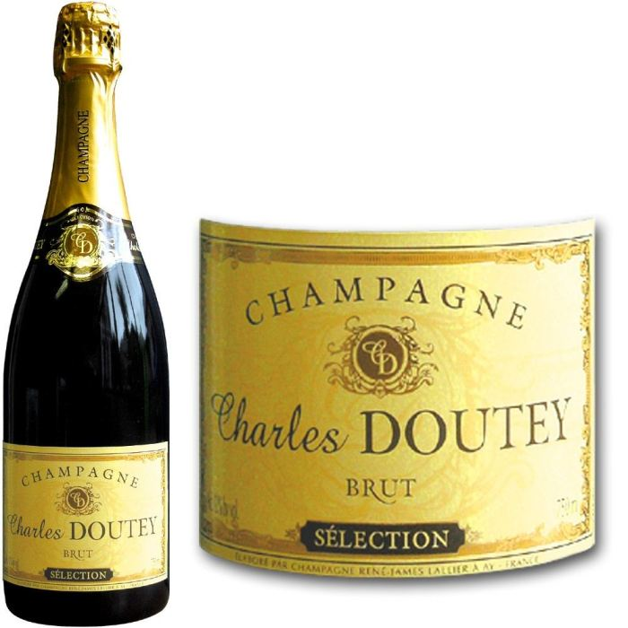 champagne-charles-doutey[1]