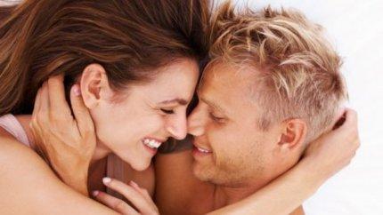 casal-feliz-sexo-20130417-size-598