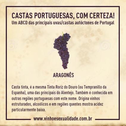casta_aragones
