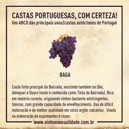 casta_baga