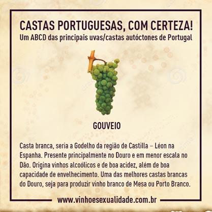 casta_gouveio