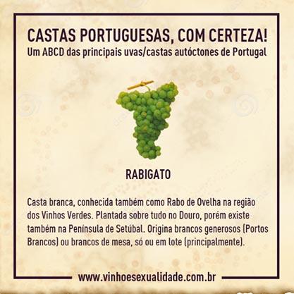 casta_rabigato