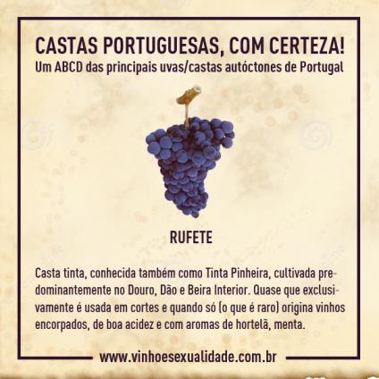 casta_rufete