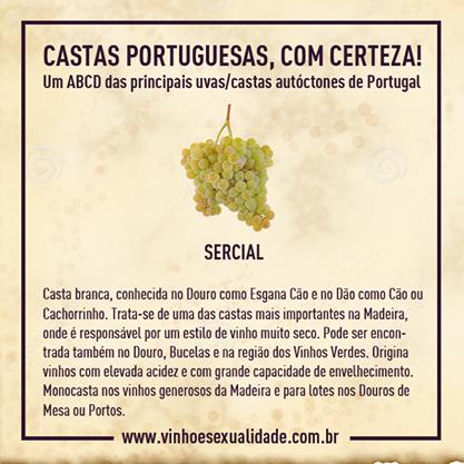 casta_sercial