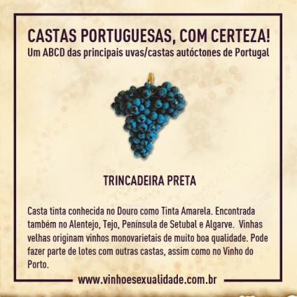castas_trincadeirapreta