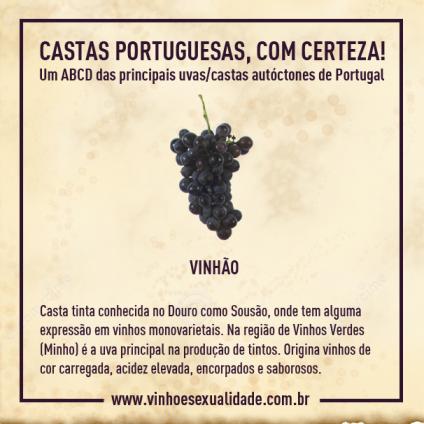 castas_vinhao