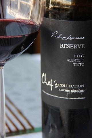 enotria-vinho-reserve-e1349237402643