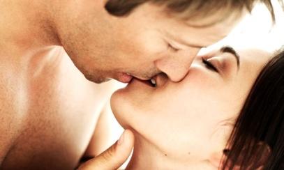 expressao-de-carinho-e-amor-com-o-beijo-6