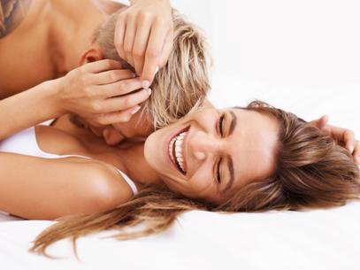 felicidade-sexual