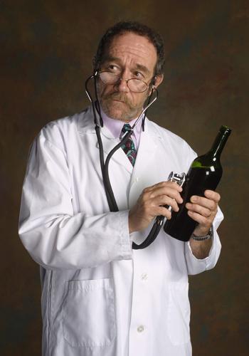doctor-wine