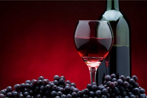 vinho-tinto-02