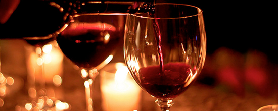 Vinho-Tinto2