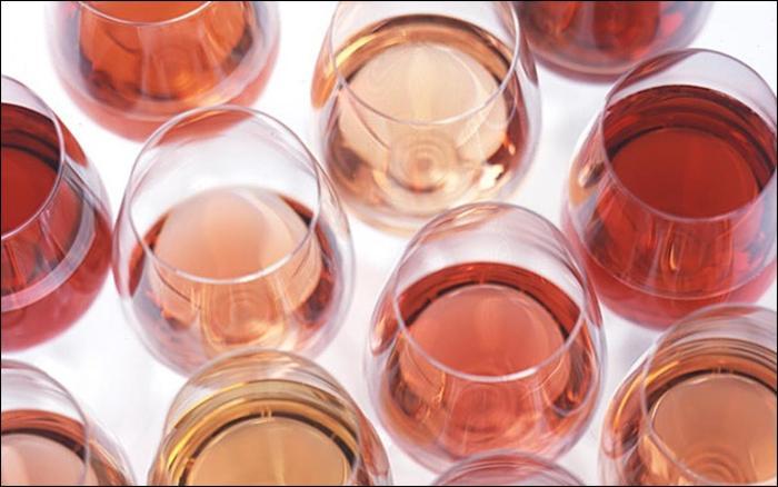 wine-tasting_rose