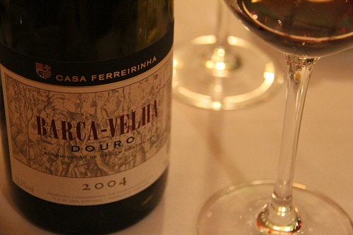 241_459-Barca Velha 2004
