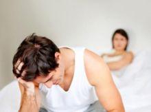 Problemas-sexuais-contribuir-crises-conjugais_ACRIMA20140429_0028_23