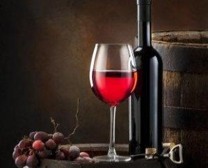 vinho-garrafa-suco-uva-beneficios-corte-310x250
