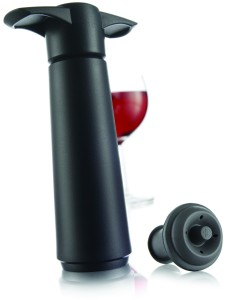 winesaver_black_09814_with_background_detail