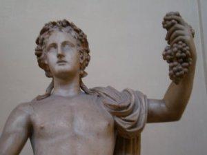 Dionísio
