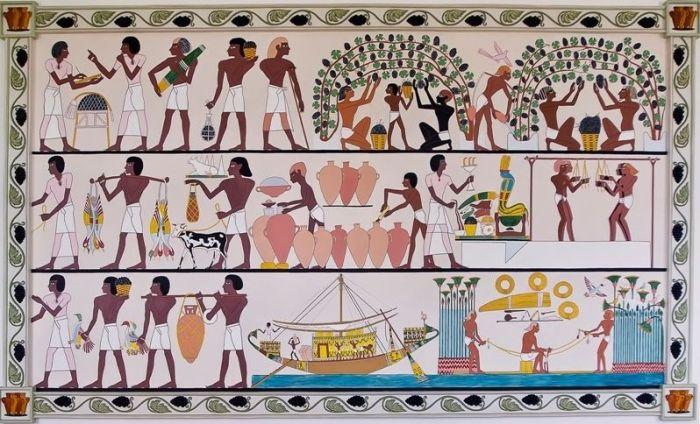 hieroglifo-egipcio
