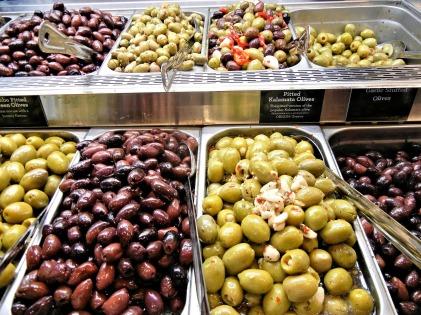 olives-725890_1920
