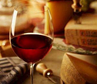 harmonizacao_queijo_e_vinho