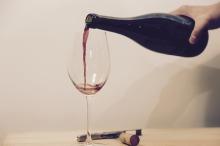wine-1212317_1920