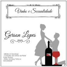 vinho e sexualidade