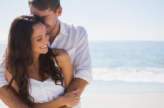 como-ser-um-casal-de-sucesso-e-enriquecer