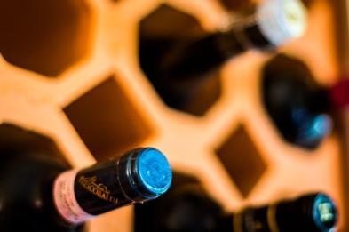 wine-639868_640