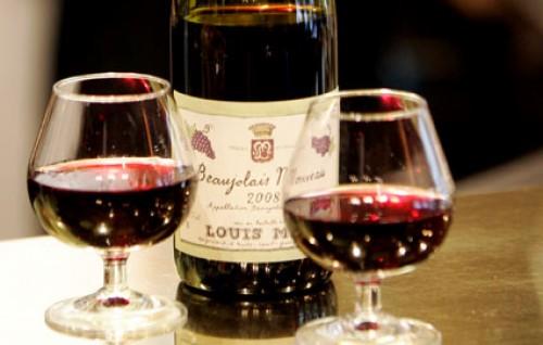 beaujoles-wine