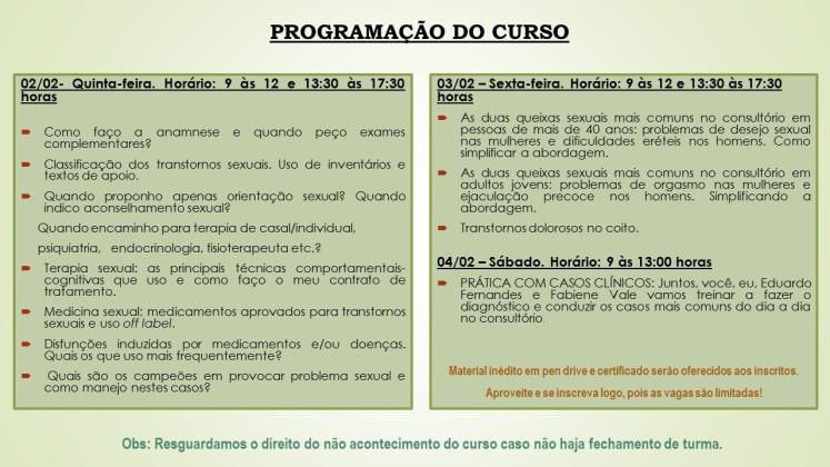 programacao-curso-21077