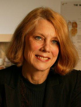 Julia Heiman