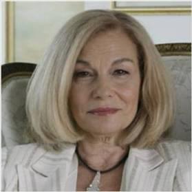 Lorraine Dennerstein