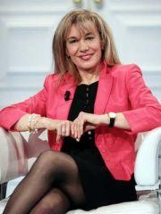 Alessandra Grazziotin