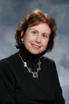 Sandra Leiblum