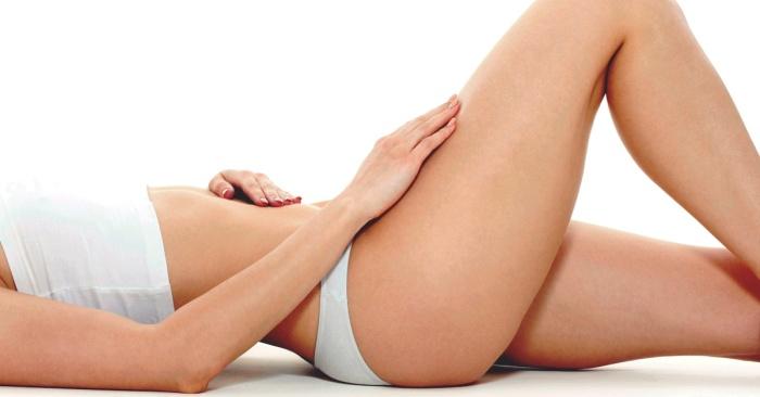 mulher-corpo-feminino